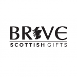 brave scottish gifts logo