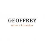 geoffrey tailor logo
