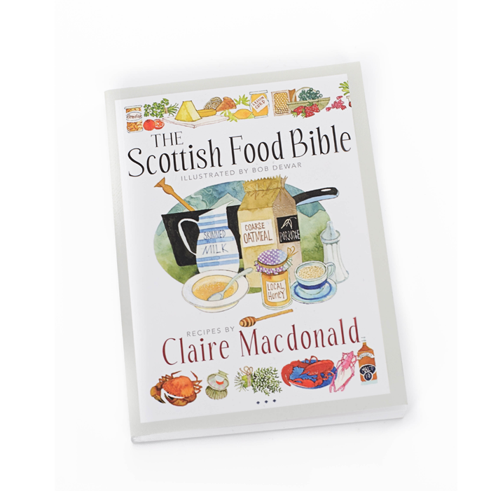 products_foodbible