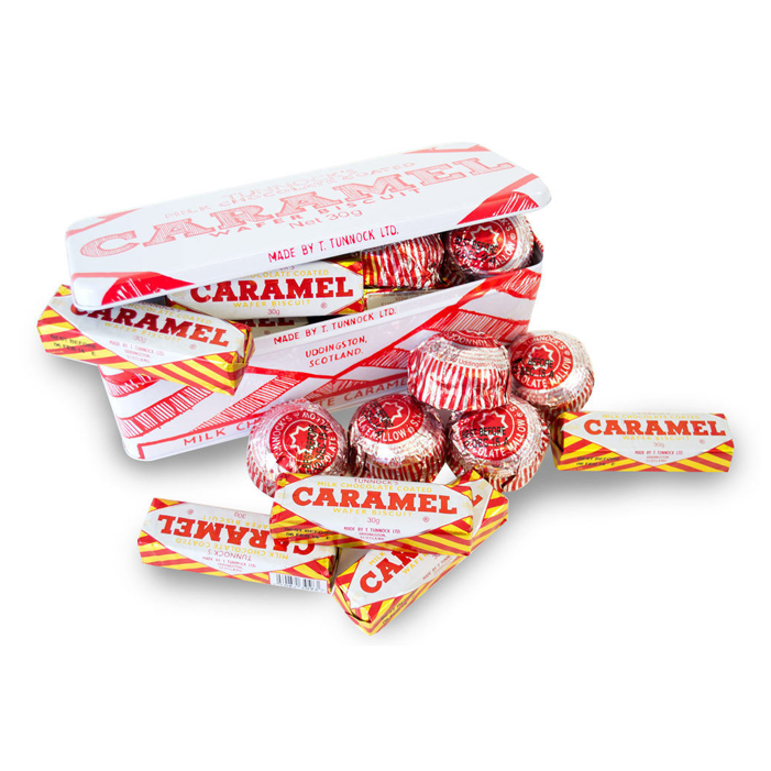 products_tunnocks